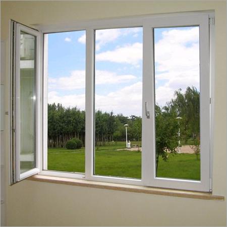 Openable uPVC windows - hyderabad | Upvc Windows and Doors | Scoop.it