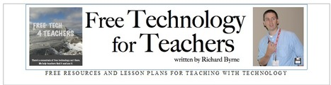 Free Technology for Teachers: Five Platforms for a Classroom Back-channel Chat | Back Channel in the Classroom | Scoop.it