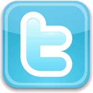 Twitter Basic - Avvolgere e accorciare gli url con t.co | Social media culture | Scoop.it