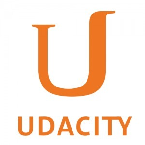 Advance Your Education With Free College Courses Online - Udacity | Massive Open Online Courses: MOOCs | Scoop.it