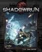 Shadowrun 5   Jeux de Rôle   Scoop.it