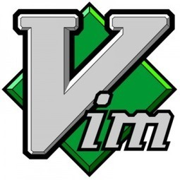 The Top 7 Reasons To Give The Vim Text Editor A Chance | opexxx | Scoop.it