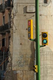 Què espera CiU a trencar amb el PP al Consell Comarcal del Maresme? | Maresme Barcelona Catalunya | Scoop.it