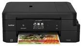 Brother MFC-J985DW Driver Download | Download Printer Driver | Scoop.it