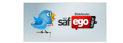 safego bitdefender: Scanner son compte Twitter | Time to Learn | Scoop.it