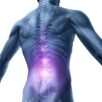 Do Stretching Routines As Opposed To Drugs For Sacroiliitis | Relieve Your Joints | Scoop.it