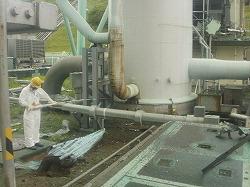 [Eng] Correction des estimations des données de radiation de la centrale de Fukushima   The Mainichi Daily News   Japon : séisme, tsunami & conséquences   Scoop.it