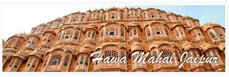 Jaipur Packages,Jaipur Tour Package,Jaipur Holiday Packages,Jaipur Trip, Tourism Packages in India | India Holiday Vacation | Scoop.it