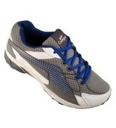 Women Shoes -Buy Shoes for Women Online from house of Action in India | ActionEStore | Scoop.it