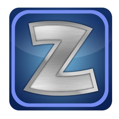 Zilergy   Allround Social Media Marketing   Scoop.it