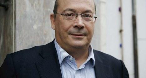 Intelligence économique: Weinberg remplace Butler dans l'Adit | Intelligence stratégique et économique | Scoop.it