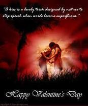 Valentine's Day Love Quotes | AndroOcean & iNPhoShop | Scoop.it
