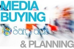 How to plan advertising media for business promotions | Ad film Agency | Scoop.it