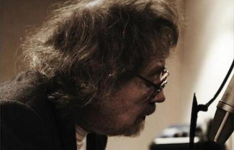 The 48th Uncut Playlist Of 2012, Bill Fay, plenty of links... | SongsSmiths | Scoop.it