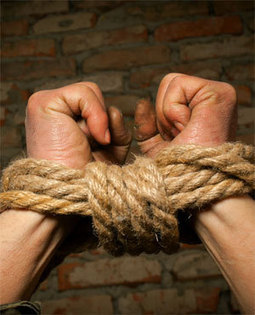 3 foreigners kidnapped in Libya | International Criminal Court | Scoop.it