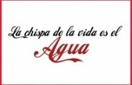El Salvador. La lucha por el agua: David contra el Goliat de Coca Cola | La R-Evolución de ARMAK | Scoop.it