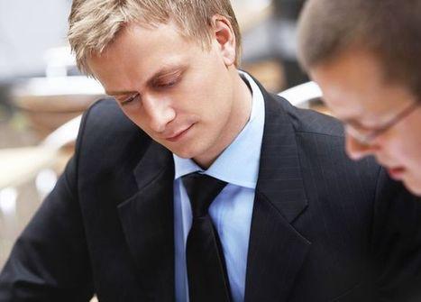 Peut-on faire un bilan de compétences quand on est jeune diplômé ? | autoformation | Scoop.it