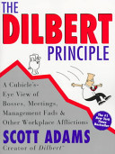 Dilbert Principle, The | auditing management systems | Scoop.it