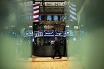 Asian markets rally after Dow hits record high   Bangkok Post: news   Collected Economics   Scoop.it