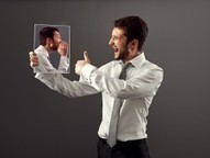 » Transform Your Inner Critic - Sorting Out Your Life | Lift Your Life | Scoop.it