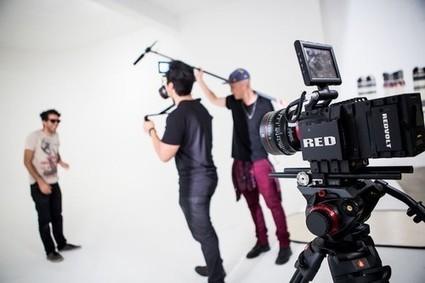 Video Studio Rental in New york | Photography | Scoop.it