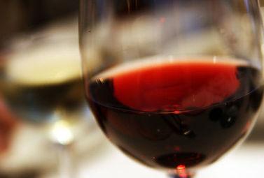 Les vignerons débarquent à Paris : à vos agendas ! - Magazine du vin - Mon Vigneron | Agenda du vin | Scoop.it