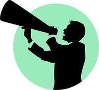 Los 5 pilares de la comunicación efectiva | Liderazgo Creativo | Scoop.it