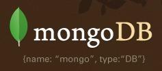Introduction et installation de MongoDB   Atinux   Apprendre Node JS   Scoop.it