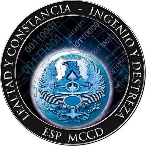 Twitter / Defensagob: El ejercicio de #Ciberdefensa ... | CIBER: seguridad, defensa y ataques | Scoop.it