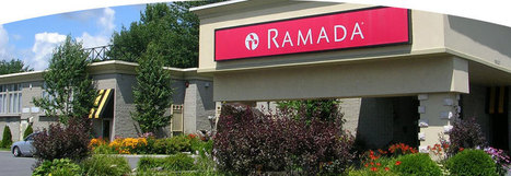Ramada Cornwall: The Cornwall Area Has Much to Offer Theatre Lovers | Hotels and Resorts | Scoop.it