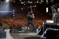 Bruce Springsteen, la nuova ironia domani in concerto in Italia - Musica - Mauxa | The Matteo Rossini Post | Scoop.it