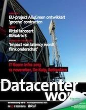 Nieuws van DatacenterWorks | SIG media items | Scoop.it