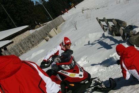 DucaChef | WROOOM 2012...(private shots) part 1 | Ducati Community | Ductalk Ducati News | Scoop.it