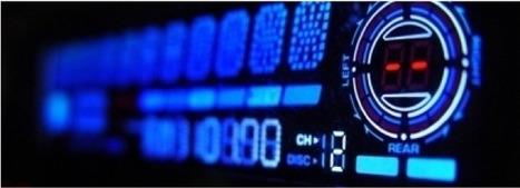RNT : le calendrier envisagé par le CSA pour son déploiement   DocPresseESJ   Scoop.it