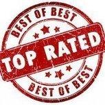 Best Affiliate Marketing Programs   best affiliate marketing   Scoop.it