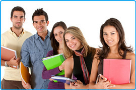 Professional Essay Writing Service & Writer | Essay writing service | Scoop.it