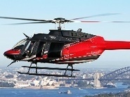 Tata Advanced Systems and Bell Helicopter to collaborate for Indian market | Helicopter News | Scoop.it