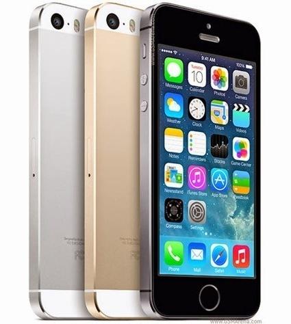 Dùng Iphone như nào tốt nhất ? | Thay màn hình Iphone | Scoop.it