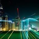 Urban Zoom Photography | art , photo, design, culture digitale | Scoop.it