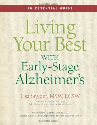 Is This The Beginning of Alzheimer's Disease or... What City is this anyway? - Alzheimers Support   Alzheimer's Support   Scoop.it