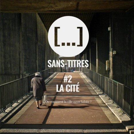 SANS-TITRES - Accueil | urban class | Scoop.it
