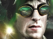 Science-fiction et fantastique · Événements «geeks» de l'année 2012.   De l'Autre Côté de l'Autre Côté du Périph... Et au delà.   Scoop.it