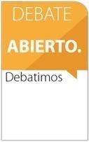 PSOE - Diálogos en RED | Hacia la red política | Scoop.it