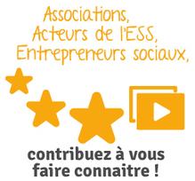 L' Arche aux innovateurs, un Fab Lab pour l'insertion professionnelle | Fablab | Scoop.it