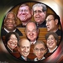 BigLaw Diaspora | Women Who Stayed - Forbes | Women lawyers in Chicago | Scoop.it