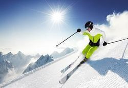 Le top 15 des destinations ski sur les réseaux sociaux   Développement touristique, tendances, impacts et bonnes pratiques   Scoop.it