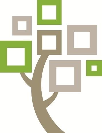 Publication numérique des documents d'état civil et de recensement français en ligne   FamilySearch   L'écho d'antan   Scoop.it