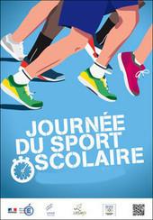 14 au 22 septembre 2013, journée du sport scolaire « Sentez-vous Sport! » | | Marketing sportif | Scoop.it
