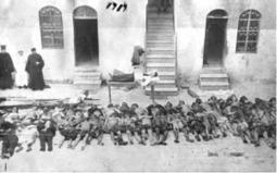 Armenian Genocide | World Without Genocide | Bosnia & Armenia | Scoop.it