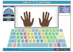 Learn to type at Alfatyping.com | free online typing and free online typing games | Scoop.it